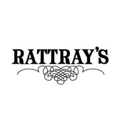 rattrays